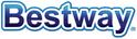 Bestway Global Holding Logo