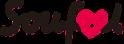 Soufeel Jewellery Logo