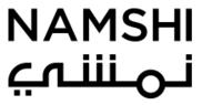 Namshi General Trading Logo