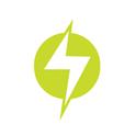 Popflex Active / oGorgeous Logo