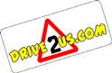 Drive2us.com Logo