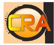 Consumer Recovery Associates Logo