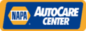 NAPA Auto Care Centers of SWF Logo