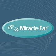 Miracle-Ear Logo