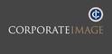 Corporate Image Holdings Logo