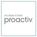 Proactiv Logo