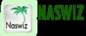 Naswiz Holidays Logo