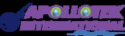 Apollotek International Logo