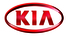 KIA Motors Corporation Logo