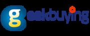 GeekBuying.com Logo