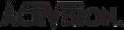 Activision Publishing Logo