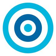 Skout Reviews, Complaints & Contacts | Complaints Board