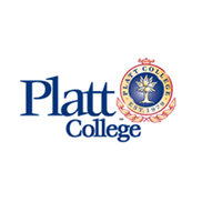 Platt College Los Angeles Logo