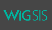 WigSis Logo
