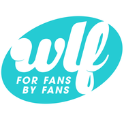 WeLoveFine Logo
