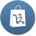 Bungzie Logo
