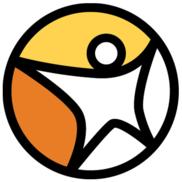 ConnectionsAcademy Logo