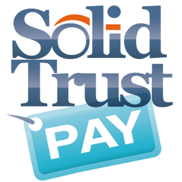 SolidTrustPay Logo