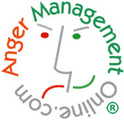 Anger Management Online Logo