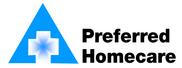 Preferred Homecare Logo