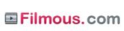 Filmous Logo