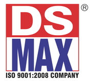 DS-MAX Properties Logo