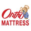 Ortho Mattress Logo
