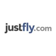 JustFly Logo