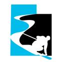 UtahSkis Logo