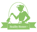 Daytime Domestic Services Logo