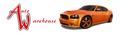 Auto Warehouse Logo