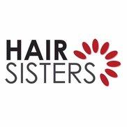 Hairsisters.com Logo