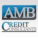 AMB Credit Consultants Logo