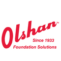 Olshan Foundation Solutions Logo