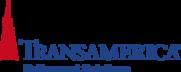 Transamerica Retirement Solutions Logo