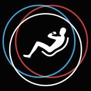 Watchismo Logo