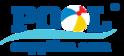 PoolSupplies / Leisure Living Logo
