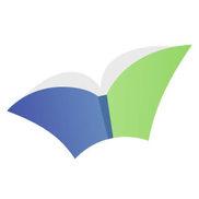 BetterWorldBooks / Qumpus Logo