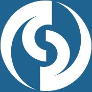 Consumer Portfolio Services Logo