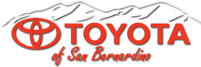 Toyota Of San Bernardino >> Toyota Of San Bernardino Customer Service Complaints And