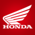 Honda Motorcycle & Scooter India (HMSI) Logo