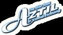 Aztil Air Conditioning Logo