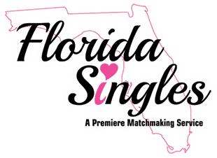 matchmaking florida