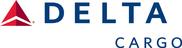 Delta Cargo Logo