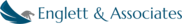 Englett & Associates (Previously KEL Attorneys) Logo
