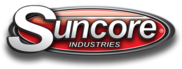 Suncore Industries Logo