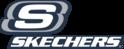 Skechers USA Logo
