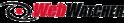 WebWatcher Logo
