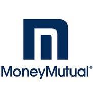 MoneyMutual Logo
