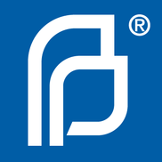 Planned Parenthood Federation Of America [PPFA] Logo